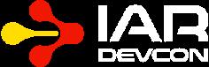 IAR Systems DevCon